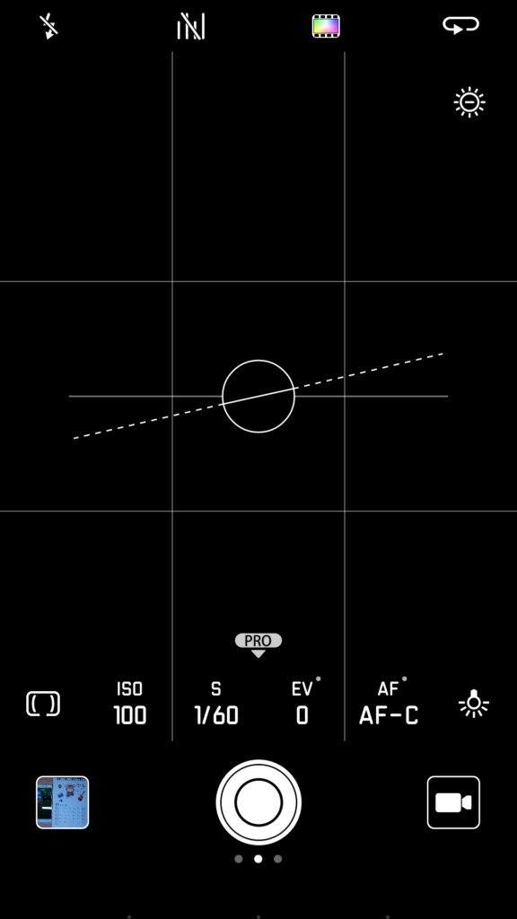 screenshot_2017-01-23-17-36-21