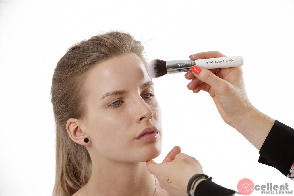 makeup-brushes-824705_1280